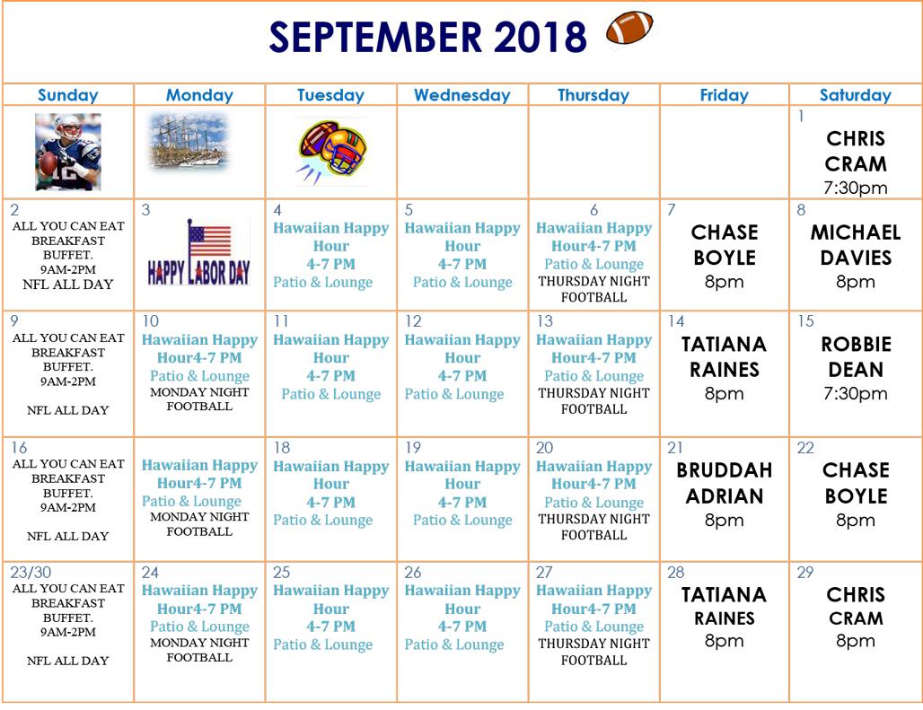 9-September-2018-1