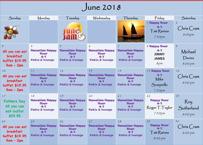 June-2018-1
