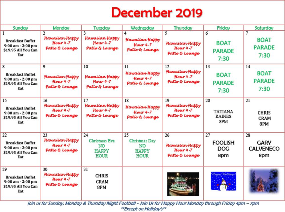 ws-12-December-2019