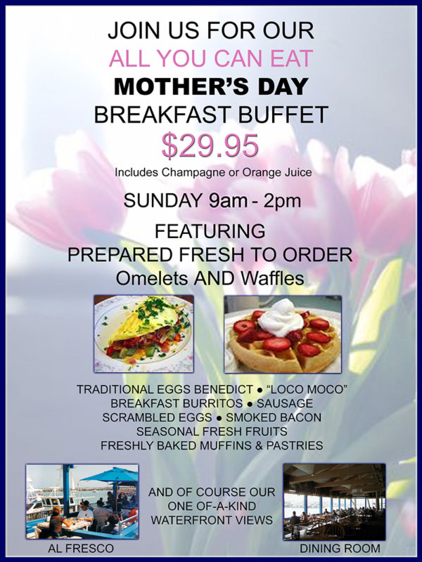WS-posters-18x24-mothers-day-buffet-v1-2019-800px