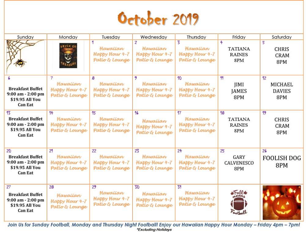 10-October-2019