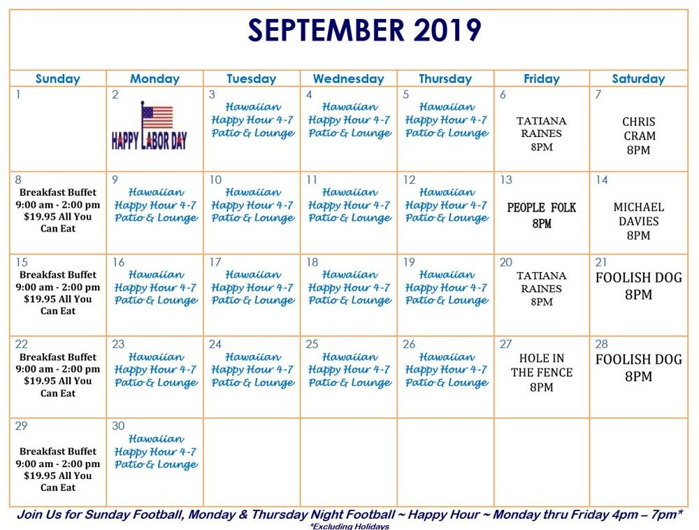 9-September-2+-2019