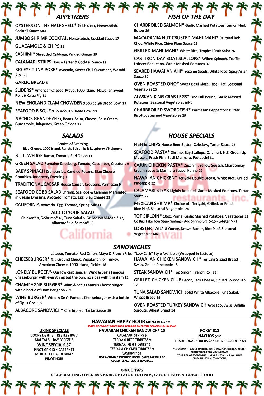 menu-11-x-17-front-5-13-20