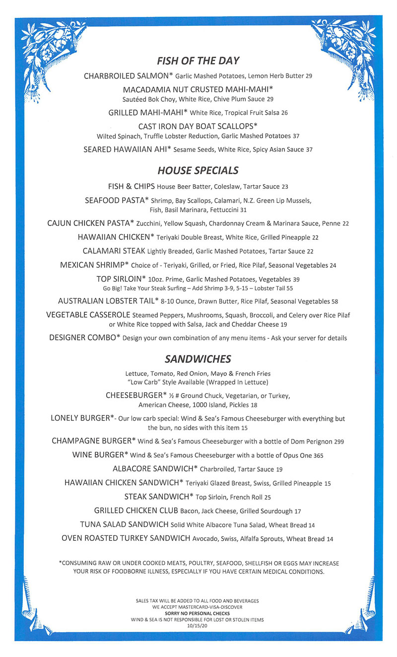 ENTREES-AND-SANDWICHES-11-12-20
